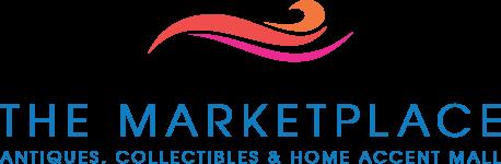 The Albemarle Marketplace